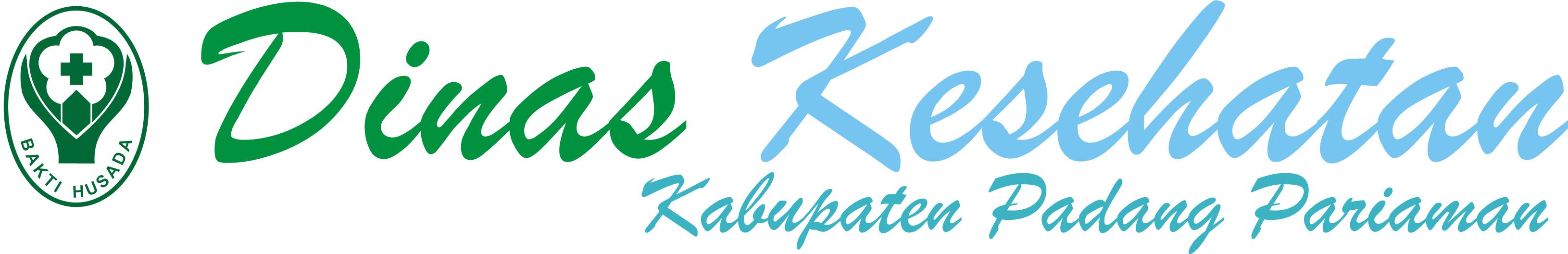 Dinas Kesehatan Kabupaten Padang Pariaman